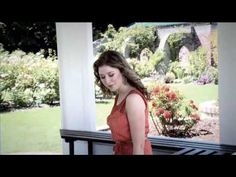 Hayley Westenra - Tsubomi (蕾)