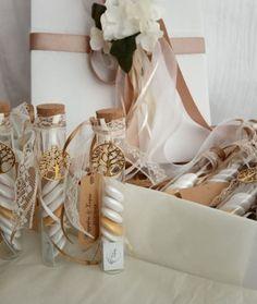 Wedding And More Μπομπονιέρες Θεσσαλονίκη www.gamosorganosi.gr Sneakers, Wedding, Shoes, Fashion, Tennis, Valentines Day Weddings, Moda, Slippers, Zapatos