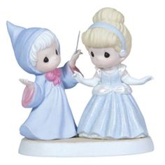 Precious Moments You'll Always Be a Princess to Me Figurine Precious Moments,http://www.amazon.com/dp/B0081NY8B0/ref=cm_sw_r_pi_dp_4TX9sb0Z9M40B53M