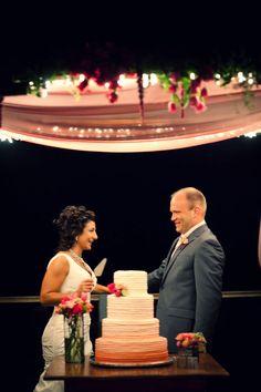 Photography: Elizabeth Lloyd - www.elfoto.org  Event Coordination & Design: The Dazzling Details - www.thedazzlingdetails.com    Read More: http://www.stylemepretty.com/destination-weddings/mexico-weddings/2011/05/19/puerto-vallarta-wedding-by-elizabeth-lloyd-the-dazzling-details/