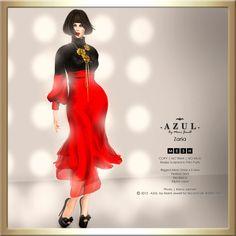 image-zaria