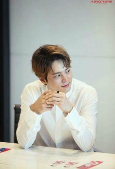 Joo Won, Ulzzang Boy, Future Husband, Korea, Singer, Actors, Boys, Dimples, Singers
