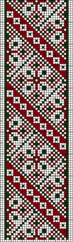 b4c496d0fc7758db7a3aabca2cf7fcce.jpg (331×1101)