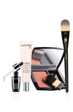 Lancôme 'Summer Complexion Essentials' Set (Purchase with any Lancôme Purchase)