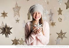 Holiday / Christmas Mini Photography Session Tips via One for the Wall… Holiday Mini Session, Christmas Mini Sessions, Christmas Minis, Family Christmas, Christmas Holidays, Merry Christmas, Fall Mini Sessions, Photography Mini Sessions, Christmas Photography