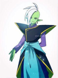 Black Goku, Dbz, Dragon Ball Z, Zamasu Black, Broly Movie, Epic Characters, Percy Jackson Art, Picture Boards, Black Picture