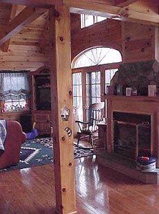 Exterior/Interior Design
