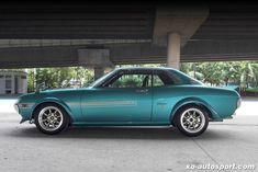 Turning Japanese, Vintage Sports Cars, Jdm, Toyota, Luxury, Vehicles, Car, Japanese Domestic Market, Vehicle