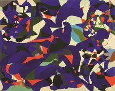 Neil Anderson - Artists - Bridgette Mayer Gallery