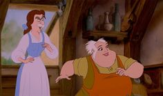 Hilarious Disney Characters Face Swaps That Will Make You Laugh Disney List, Disney Fun, Disney Movies, Funny Disney, Disney Stuff, Face Swap App, Disney Face Swaps, Humour Disney, Funny Face Swap