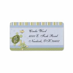 >>>Low Price          Turtle and Goldfish Address Labels           Turtle and Goldfish Address Labels We provide you all shopping site and all informations in our go to store link. You will see low prices onHow to          Turtle and Goldfish Address Labels Online Secure Check out Quick and...Cleck Hot Deals >>> http://www.zazzle.com/turtle_and_goldfish_address_labels-106257607927104468?rf=238627982471231924&zbar=1&tc=terrest