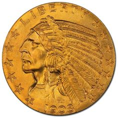Money Metals Exchange has Long Warned Precious Metals Investors to Steer Clear of Collectible Coins and the Enormous Premiums Their Peddlers Charge. Gold Eagle Coins, Gold And Silver Coins, Bullion Coins, Silver Bullion, Gold Coin Price, Gold American Eagle, American Coins, Native American, Gold Mining Equipment
