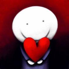 Ich mag die positiven Menschen, jene, die eine bunte Seele haben... - Laila Andreoni - .. Mi piacciono le persone positive, quelle che hanno l'anima colorata... - Laila Andreoni - ~ **Empatia_** https://www.facebook.com/Perri.M.60/