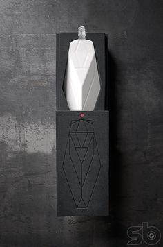 Coup de cœur #designer : N-Cigale by Patrick Veillet. La #symbolique #cigale réinterprétée tout en #luxe #design et #raffinement. #designobject #luxedesign #cigales #objetdeco #designdecoration #decointerior #decoration #ncigale #madeinmarseille #madeinfrance #symbole #noiretblanc #blackandwhite #emaille #sculpture #homedeco #graphique #contemporary #patrickveillet #styledesign #epure #styledecor