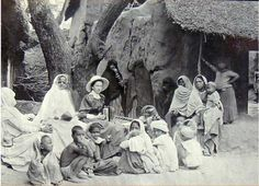 women missionary doctors in 1900s in India - Google Search