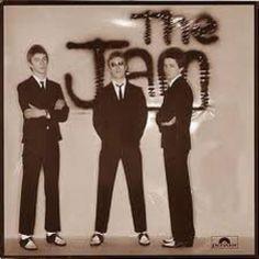 The Jam #wonderfulstore