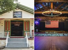 round top dance hall texas, junk gypsies + mike wolfe, antique archaelogy