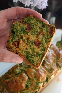 Best Italian Recipes, Irish Recipes, Favorite Recipes, Pesto, Avocado Toast, Spicy, Food And Drink, Veggies, Appetizers