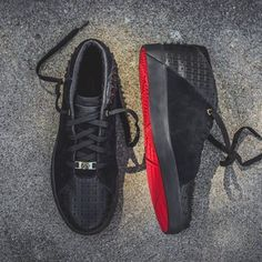 low priced 26b0a af130 The Nike LeBron 13 Lifestyle Is a Product of the Rubber City