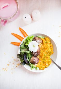 Low Carb Kokos-Curry-Gemüse – Low Carb Köstlichkeiten