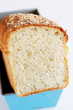 How To Make Bread, Bread Making, Hamburger, Food And Drink, Dinner, Breads, Kitchen, Bread Recipes, Kitchens