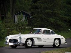 Love the #vintage #Mercedes Benz's