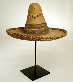 28 Best Mexican Sombreros! images  320360a7f59e