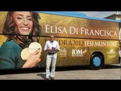Presentazione Gruppo Crognaletti - Esitur Viaggi Tour Operator.mov