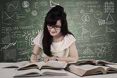 Writing for Science - Victoria University Continuing Education