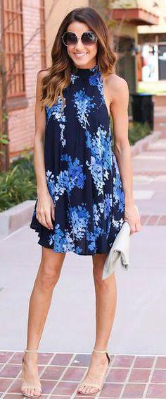 casual dresses,dress for womens,print dress,sleeveless dress,summer outfits