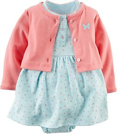 d939ac6554ce 25 best Baby Girl Dresses images on Pinterest in 2018