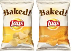 Baked Lays, Baked Cheetos, Baked BBQ, Popcorn. #healthyvendingmachine #healthysnacks http://www.randrvending.com/healthy-snacks/