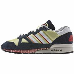 newest f0272 db488 adidas ZX - Shoes   adidas Online Shop   adidas UK
