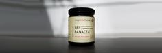 Curious about Bee Panacea? Get your questions answered: https://www.honeycolony.com/article/bee-panacea-8-commonly-asked-questions/?utm_campaign=coschedule&utm_source=pinterest&utm_medium=HoneyColony&utm_content=Bee%20Panacea%3A%209%20Commonly%20Asked%20Questions
