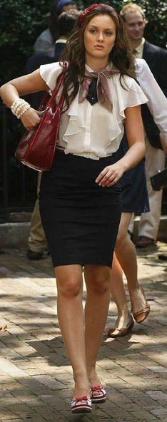 Ftv heels rikki girls high