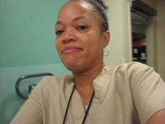 CHANGING CAREERS!! - July 13, 2016 - Phlebotomy Wednesday Morning Vlog http://tmiky.com/pinterest
