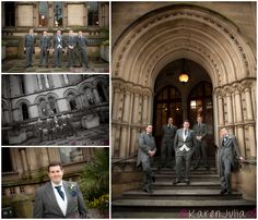 Manchester Town Hall, Fictional Characters, Fantasy Characters