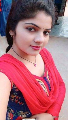 Cute Beauty, Beauty Full Girl, Beauty Women, Beauty Girls, Beautiful Girl Photo, Beautiful Girl Indian, Beautiful Roses, 10 Most Beautiful Women, Dehati Girl Photo
