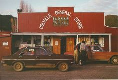 Carole's Chatter: Robin Morrison – photographer Street Photography, Photography Ideas, Photography Composition, Kiwiana, Documentary Photography, Photo Book, Savage, Painting & Drawing, New Zealand