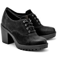 VAGABOND Grace - Czarne Nubukowe Botki Damskie - Botki Buty Kobiety | Mivo