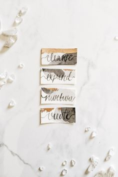 her wordlessness, her perfect love - 2016 - cleanse, expand, nurture, create. Cute Inspirational Quotes, Meaningful Quotes, Words Quotes, Wise Words, Sayings, Typography Quotes, Typography Poster, Fortune Cookie Quotes, Norwegian Words