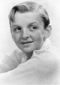 "Jackie Searl was an American child actor who began performing on radio at the age of 3. His first movie role was in Daughters of Desire (1929) followed by Tom Sawyer (1930) and Huckleberry Finn in 1931. Searl was especially known for playing bratty kids, and often had only small roles, such as ""Robin Figg"" in 1934s Strictly Dynamite. Notable films in which he appeared include Skippy, High Gear, Peck's Bad Boy, Great Expectations, and Little Lord Fauntleroy"
