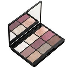 GOSH 9 Shades To enjoy in New York 1 GOSH 9 SHADES EYE SHADOW