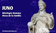 Statue, Movie Posters, Movies, Art, Roman Mythology, Romans, Art Background, Films, Film Poster