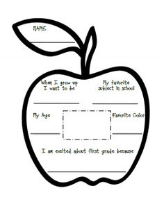 apple.pdf for a lower grade...might be able to revamp it for the upper grades