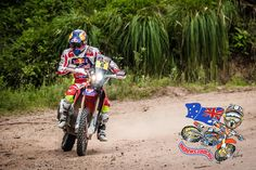 On Monday it had been Toby Price leading Dakar 2016 but GPS difficulties early on in the opening part of timed special before then running into some problems with cars, spectators and wildlife, the popular Australian crossed the line at the end of stage three 37th quickest but still remains tenth outright.