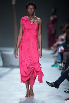 isabelle Summer Davita dress in pomegranate raw silk South African Fashion, My Muse, Summer 2015, Pomegranate, Product Launch, Glamour, Silk, Formal Dresses, Collection