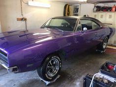 1969 Dodge Charger RT | eBay Motors, Cars & Trucks, Dodge | eBay!