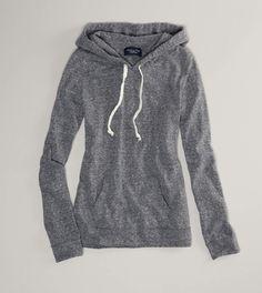 American Eagle hoodie... so cute