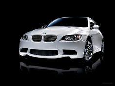 BMW - Papel de Parede Grátis para PC: http://wallpapic-br.com/carros/bmw/wallpaper-15728